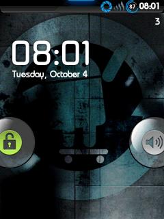 new cyanogenmod 7 samsung