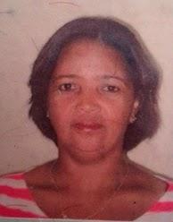 Ela era professora do 5º ano (Foto: Reprodução/Sul Bahia News)