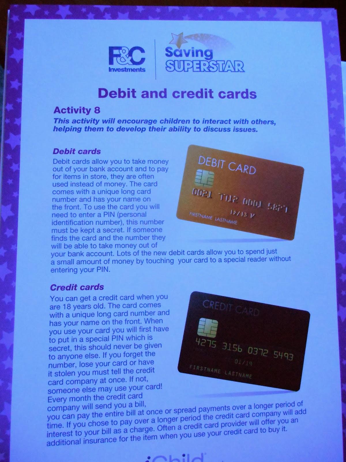 Simple Savings. Arizona Copper Rx Card. UNA Rx Card. Walgreens Prescription Savings Club. CVS Pharmacy Health Savings Pass. If you need help or need to .