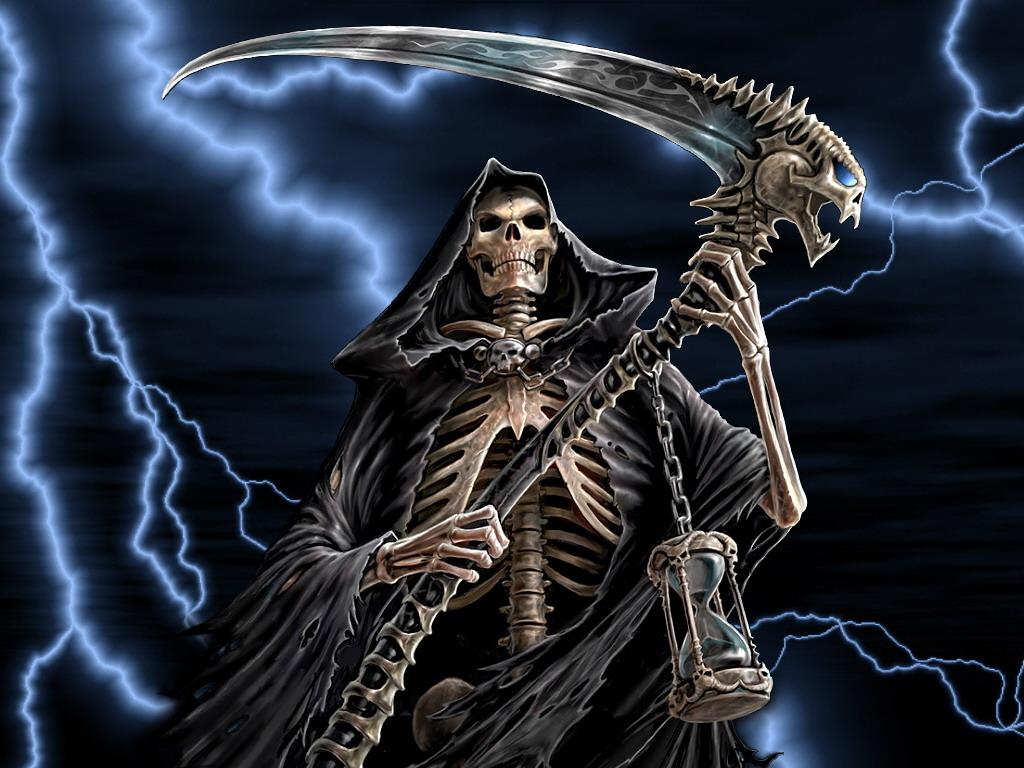 http://3.bp.blogspot.com/-m1aEX6foKWc/T3ggJqC-w1I/AAAAAAAABsM/eWIpFVMRtDc/s1600/Horror+Hd+wallpapers2012+07.jpg