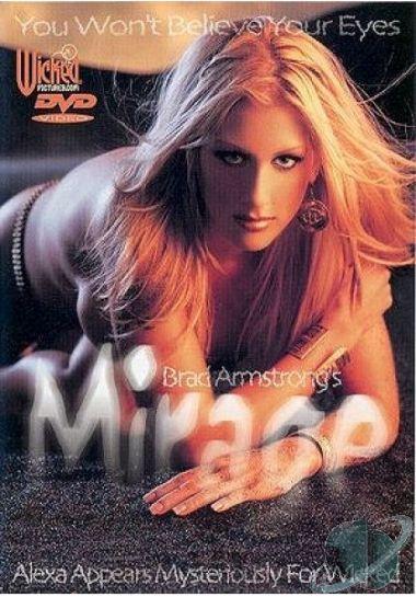 Ver Mirage (2000) Gratis Online