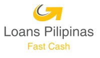 Loans Pilipinas - Get cash with our Sangla ORCR. Apply now! Fast & Low Interest!