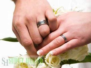 http://s-hukum.blogspot.com/2015/08/hakikat-sebuah-pernikahan.html