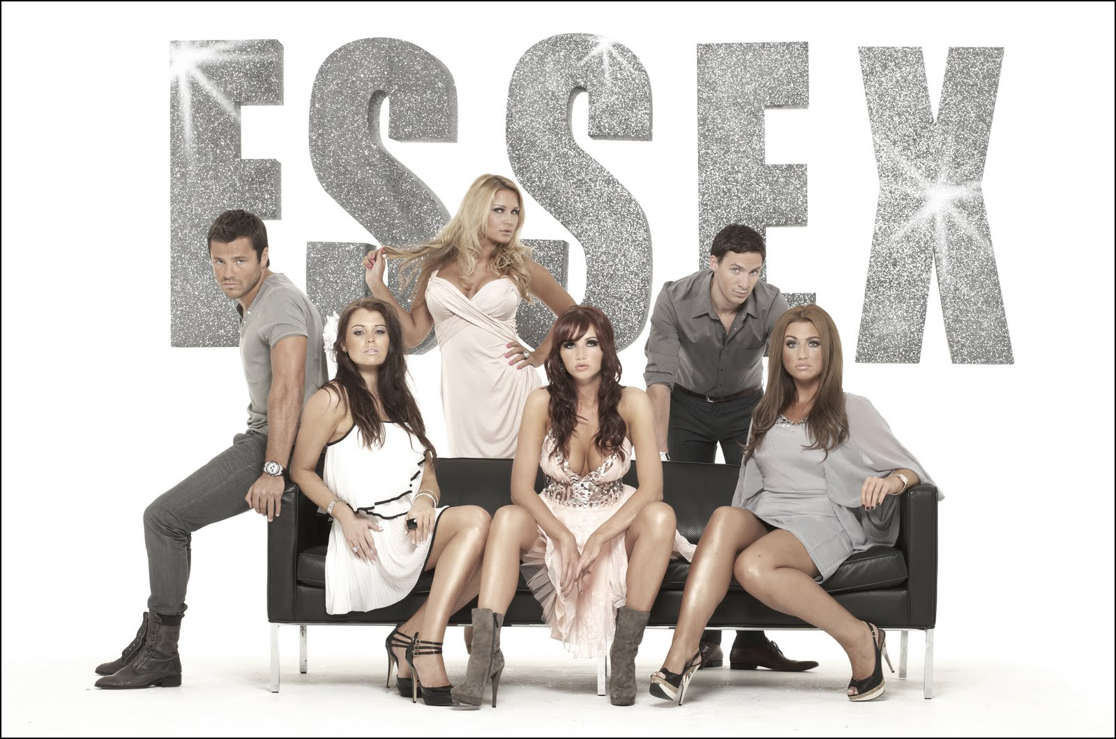 the only way Itvbe have confirmed that the only way is essex will return for two new series in 2018, although the number of episodes airing per week is to be cut radiotimescom can reveal that the.