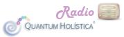Radio Holística