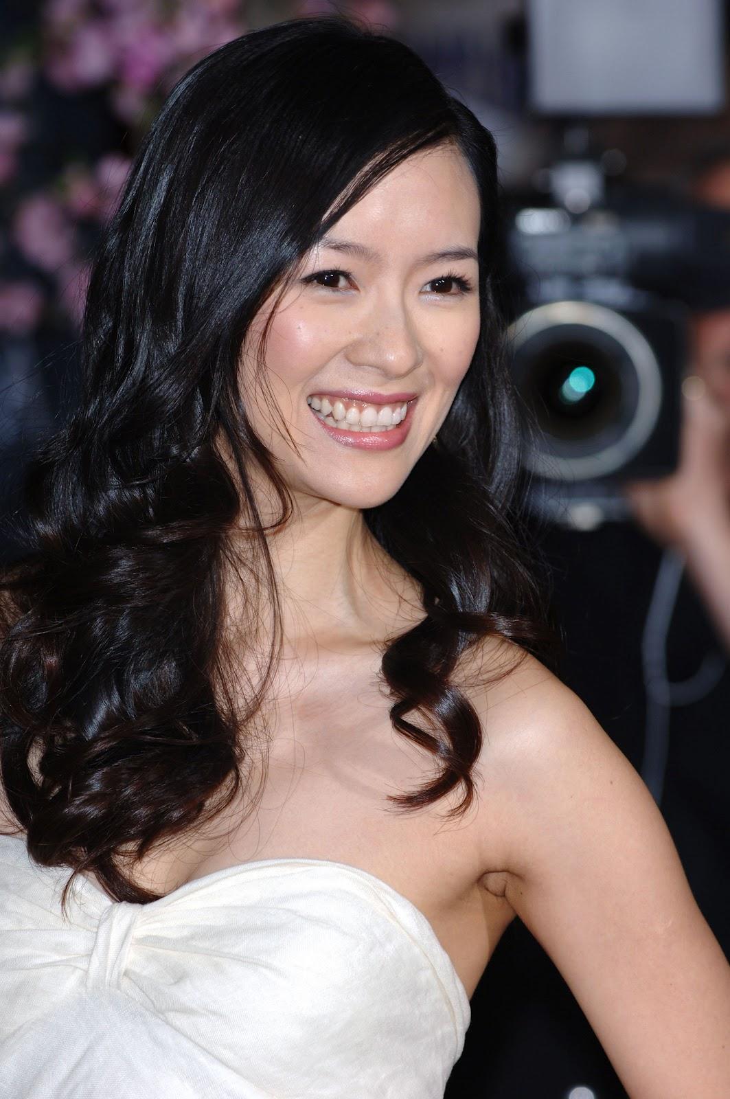 http://3.bp.blogspot.com/-m1g4ZMXVcOY/T2CFoGiHsUI/AAAAAAAABgc/4eY670ajArM/s1600/Zhang+Ziyi+4.jpg