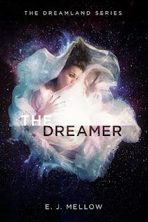 https://www.goodreads.com/book/show/25309550-the-dreamer