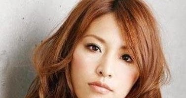 the beautiful long hairstyles japanese girl long hairstyles