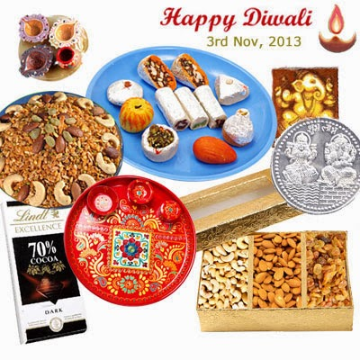 Bhai dooj gifts ideas for brothers sisters diwali 2013 diwali bhai dooj gifts ideas for brothers sisters diwali 2013 diwali wallpapers diwali muhurat wishes greeting cards offers m4hsunfo