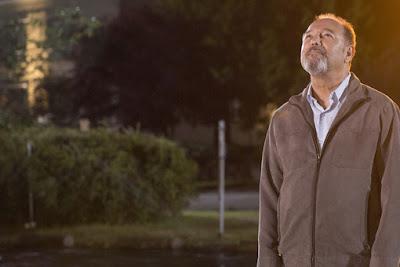 Fear The Walking Dead The Good Man Rubén Blades AMC