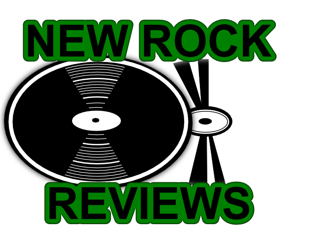 New Rock Reviews Germany