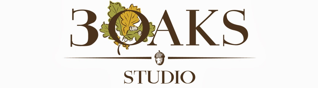 3 Oaks Studio - Main