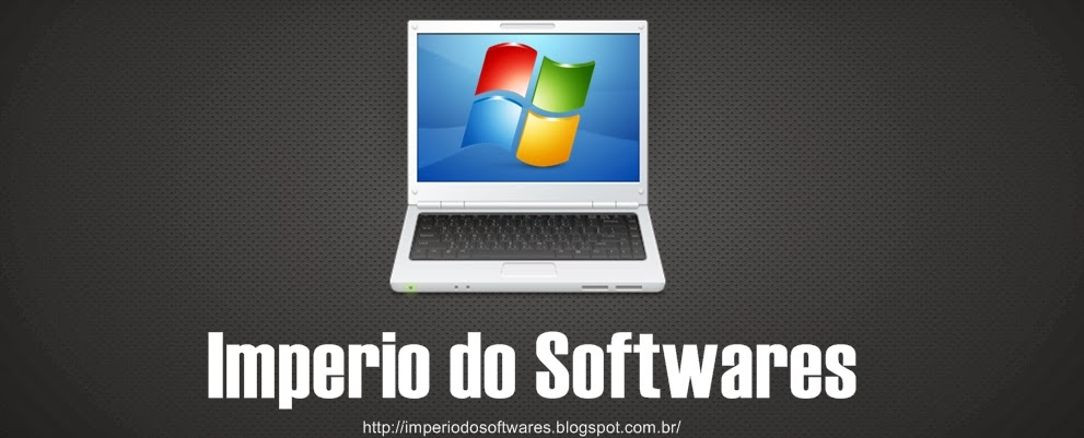 Imperio do Softwares