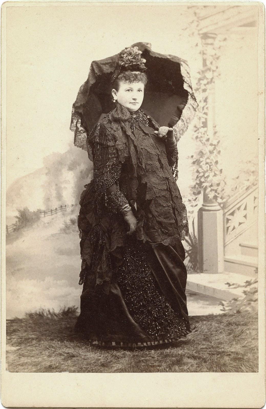 Victorian era clothing poor men dating 9