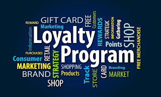 6 Things You Should Know About Credit Card Loyalty Programs