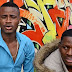 Quebrada Mbela Ft Dj Kobe - Tia Maria Afro House) [Download]