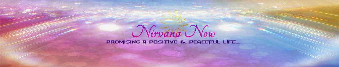 Nirvana Now