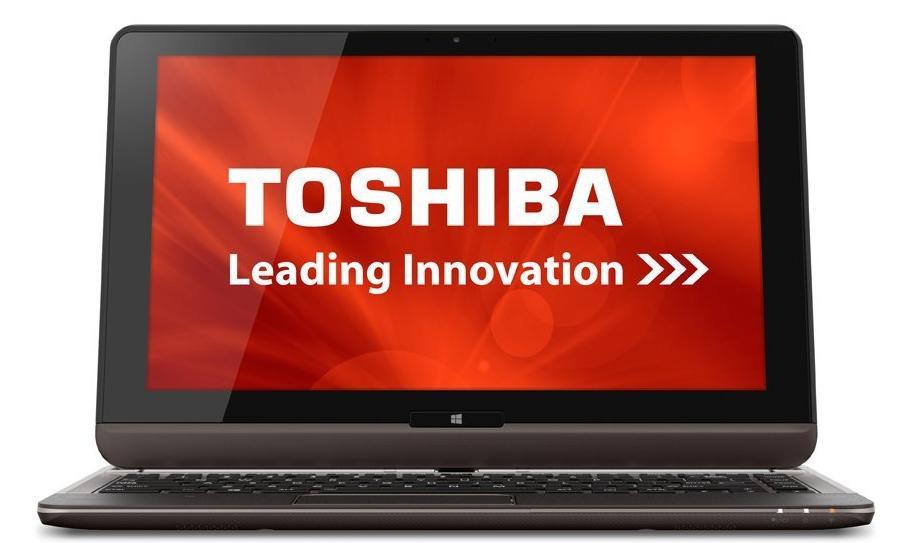 Daftar Harga Laptop Toshiba Juni 2013 - Toshiba adalah perusahaan ...