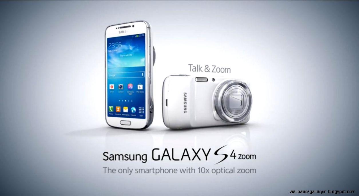View Original Size Smartphone Samsung Galaxy S4 Zoom Wallpapers All Desktop