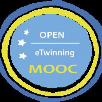 Open eTwinning