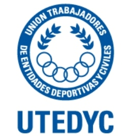 ... salarial del 22,1% para el CCT 496/09 Personal de Mutuales UTEDYC