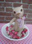 cupcakebears@ hotmail.com