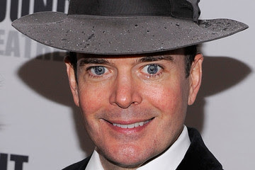 Jefferson Mays actores de cine