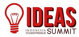 Berbagi Ilmu Lomba Essay Ideas Summit 2015