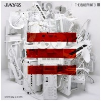 ON TO THE NEXT ONE  (Jay-Z) Jay-z_blueprint3_cover-400x4001-e1262533715522