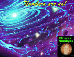 Interpretation by Numbers