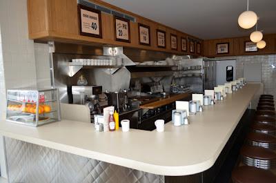 The Original Waffle House, Waffle House Museum