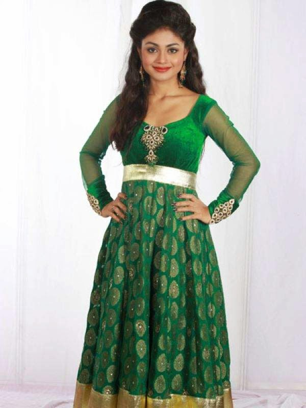 Beautiful Sreejita De HD Wallpaper