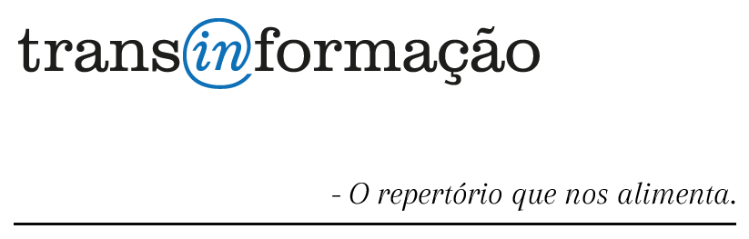 Transinformação