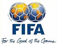 FIFA Selidiki Judi Pada Laga Bahrain VS Indonesia