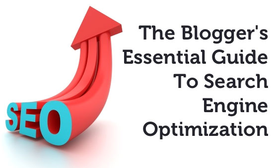 Super 6 Blogger Optimization Tips For SEO
