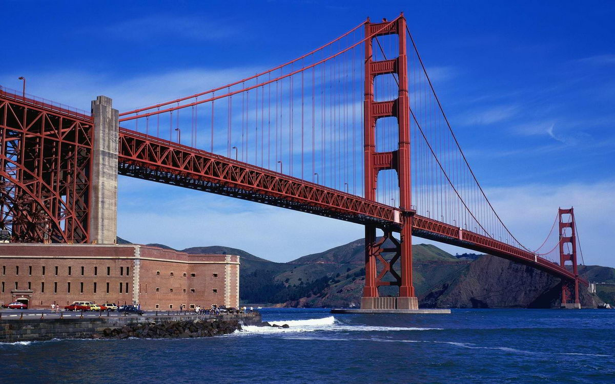 World 39 s top beautiful and famous bridges wallpapers for World s coolest bridges