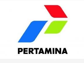 PT. Pertamina (Persero) Buka Lowongan Kerja Program BKTJ (Bimbingan Keahlian Juru Teknik) Tahun 2014