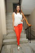 Lakshmi Manchu at Chandamama Kathalu-thumbnail-5