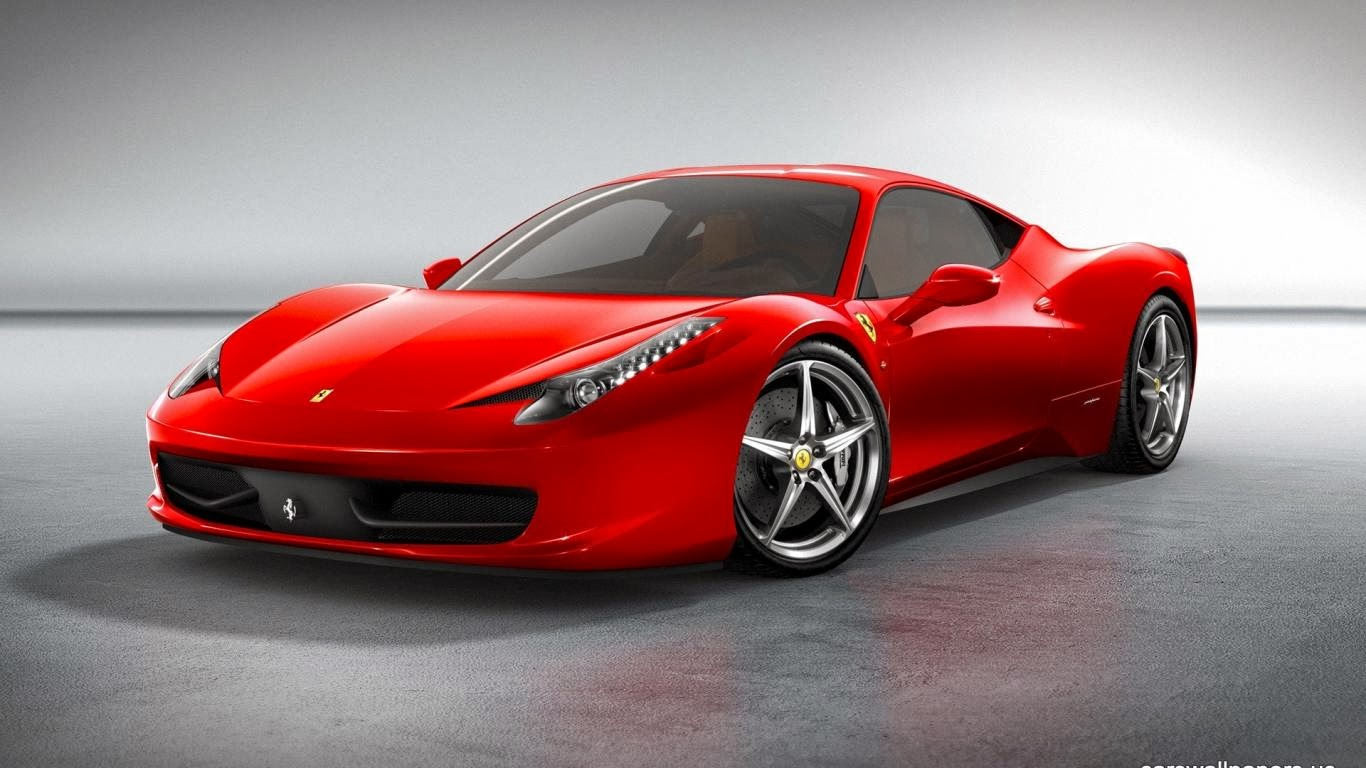 LATEST NEW SPORTS CAR HD WALLPAPER OTHER RESOLUTION