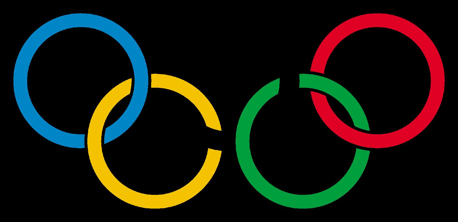 2014 Olympic hockey game