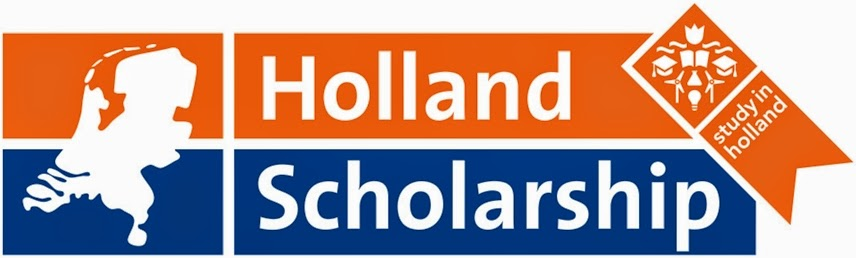 INDBEASISWA-Study-Overseas-in-Belanda-Beasiswa-S1-S2