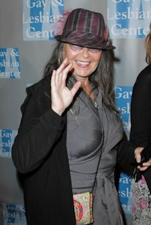 Roseanne Barr Getting Roasted on Comedy Central » Gossip