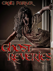 Ghost Reveries