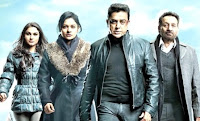    Vishwaroopam 2013