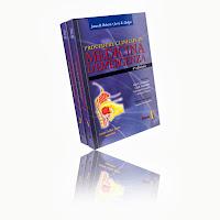 immagine del libro di medicina di emergenza