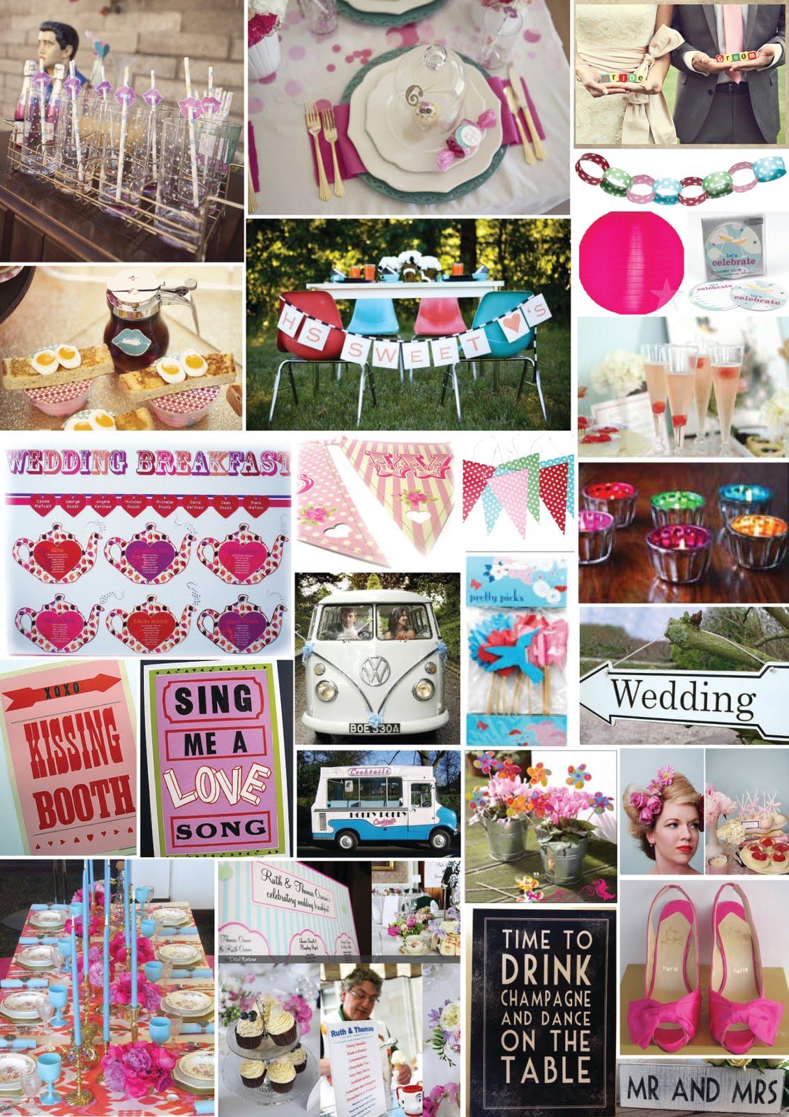 http://3.bp.blogspot.com/-m27RN0Uzvtw/Tfh15sWCwWI/AAAAAAAABIU/YwSYNYPs5O0/s1600/Decoration+copy.jpg