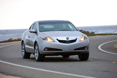 2010-acura-zdx-sedan-car-turing