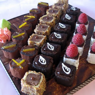 chocolate sushi,chocolate molds,chocolate chips,guittard chocolate,dove chocolate