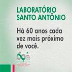 Laboratório Santo Antonio