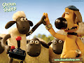 Video Shaun The Sheep